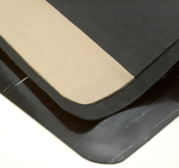 Vinyltech Anti Fatigue Mats Are Anti Fatigue Mats By