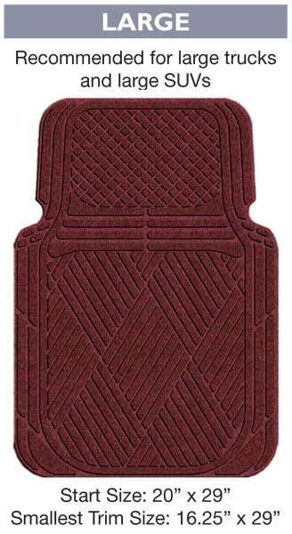 Waterhog Car Mats Classic Are Waterhog Classic Car Mats By