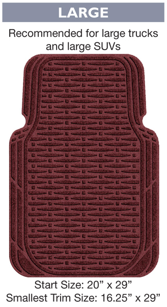 Waterhog Car Mats Traction Are Waterhog Car Floor Mats By