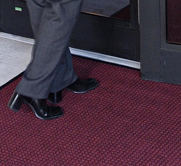 waterhog doormat mat floor doormatswaterhog mats day are fall american post by entry
