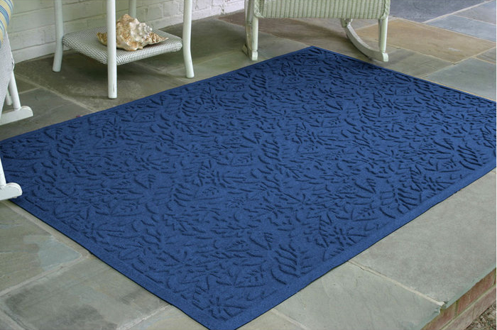 Waterhog Fall Day Entry Mats Are Waterhog Mats By American
