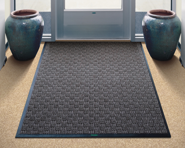 Waterhog Masterpiece Select Mats Entrance Floor Mats