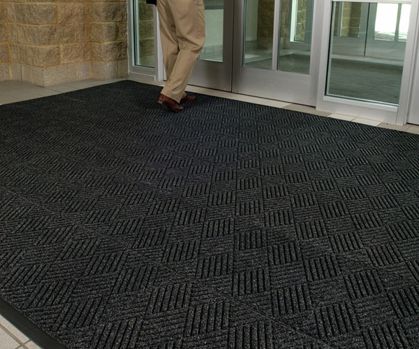 Waterhog Premier Floor Mat Tiles