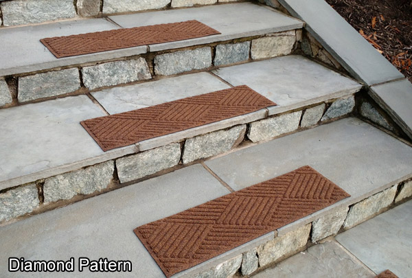 ... Waterhog Stair Treads