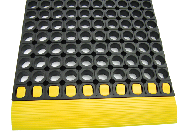 Worksafe Anti Fatigue Mats Are Anti Fatigue Mats By