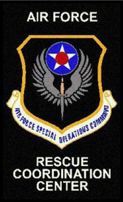 Jet Print Military Logo Mats Are Military Logo Floor Mats