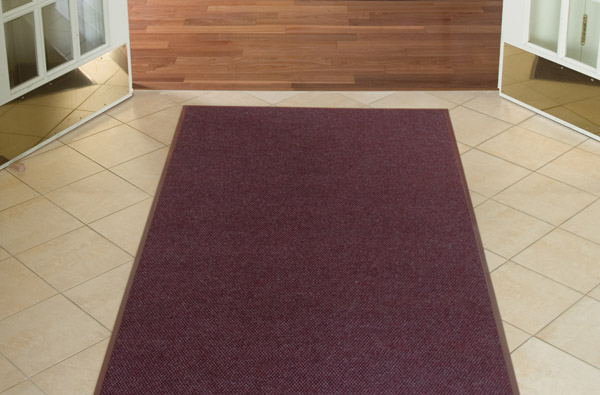 Discount Carpet Entrance Mats Are Entrance Mats By