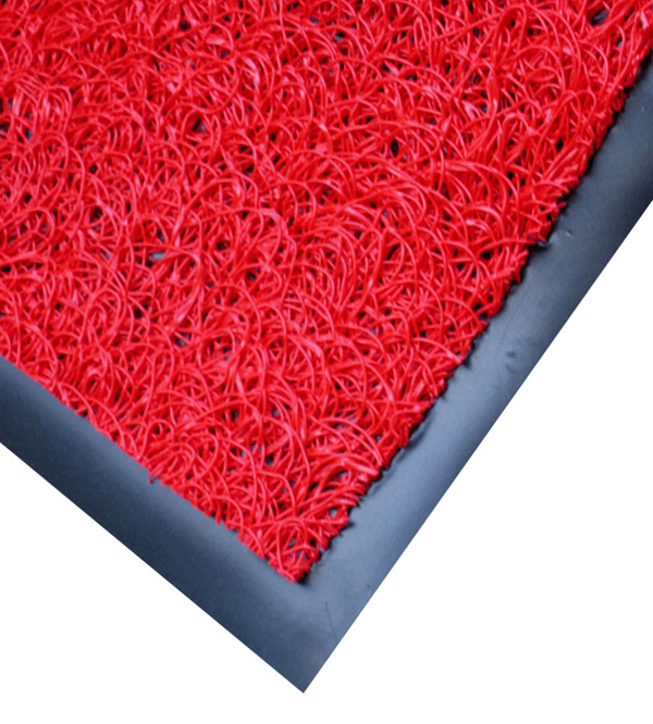 Vinyl Mesh Entrance Mats Are Entrance Floor Mats By