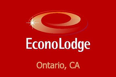 Econo Lodge Custom Floor Mats And Entrance Rugs American
