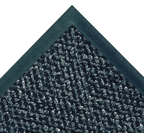 Waterhog Diamond Cord Entrance Mats Are Waterhog Mats By