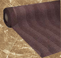 Recessed Waterhog Premier Rolls Mats Are Recessed Floor