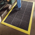 24/7 Drainage Modular Anti-Fatigue Mats