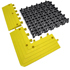 ErgoDeck Open Anti-Fatigue Mats