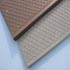 Diamond Top Rubber Stair Treads