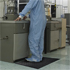 Pur Comfort ISO Class 5 Certified Anti-Fatigue Mats