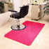 Discount Marbleized Salon Mats