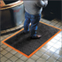 Industrial WorkSafe Anti-Fatigue Mat