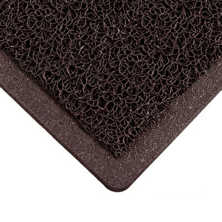 3m Nomad Heavy Traffic Scraper Matting 8100 And 8150 Are