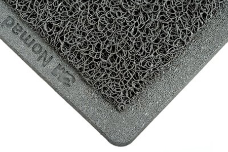 3m Nomad Medium Traffic Scraper Matting 6050 Are 3m Nomad