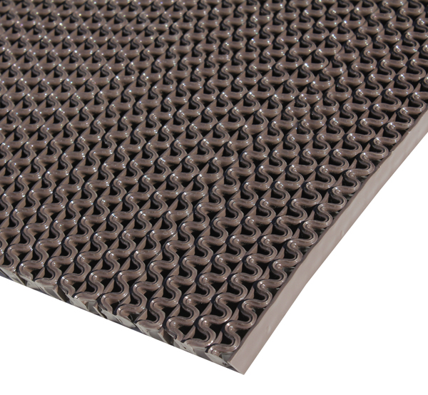 3m Nomad Z Web Extreme Traffic Scraper Matting 9100 Are 3m