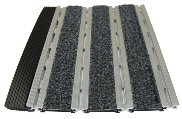 Pedimat Metals Mats Are Pedimat Recessed Grids American