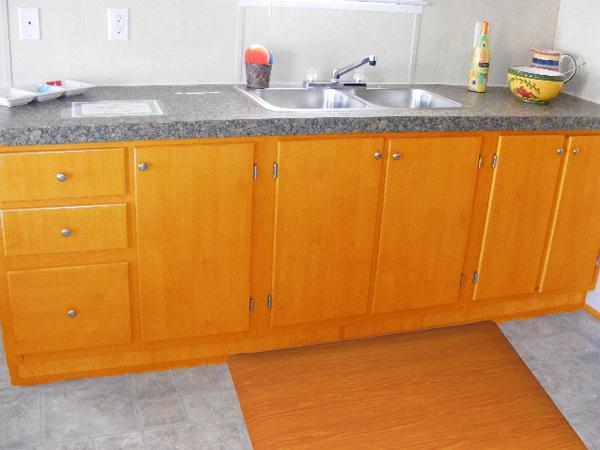 Anti-Fatigue Kitchen Mats - Kitchen Mats | American Floor Mats