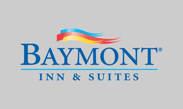 Baymont Inn Custom Floor Mats And Entrance Rugs American