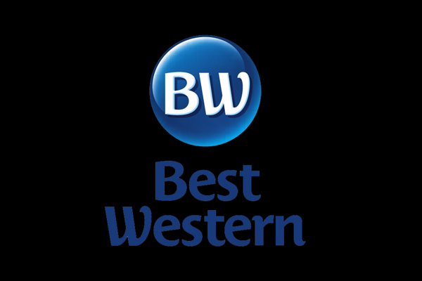 Best Western Custom Floor Mats And Entrance Rugs