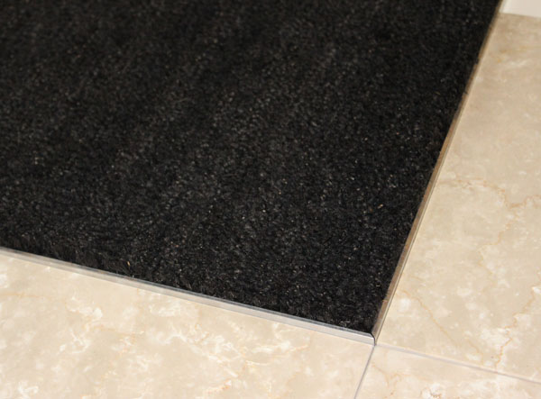 Charcoal Coco Mats Are Black Coco Mats By Coco Mat Supply