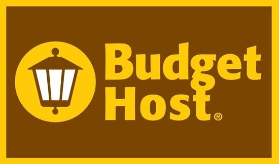Budget Host Custom Floor Mats And Entrance Rugs American