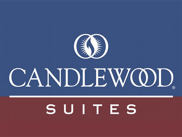 Candlewood Suites Custom Floor Mats And Entrance Rugs