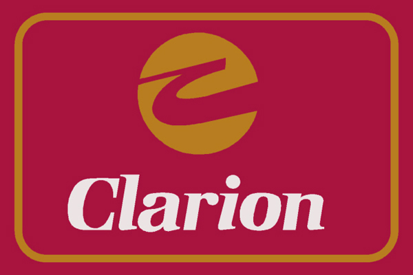 Clarion Custom Floor Mats And Entrance Rugs American