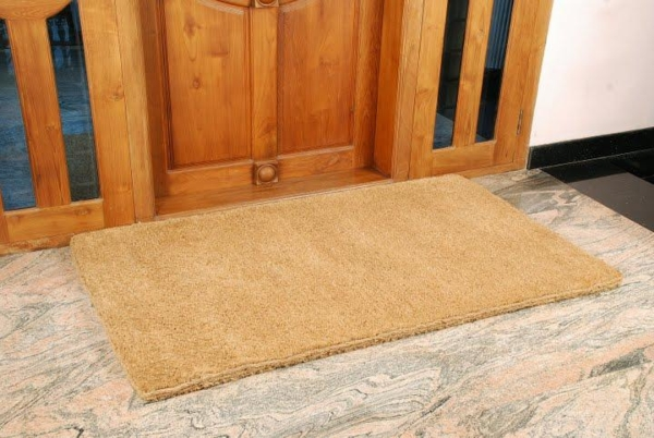 Traditional Coco Mats Are Coco Door Mats By American Floor