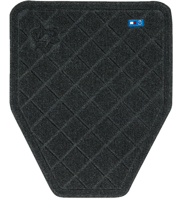 Cleanshield Disposable Urinal Mats Are Cleanshield Urinal Mats By American Floor Mats
