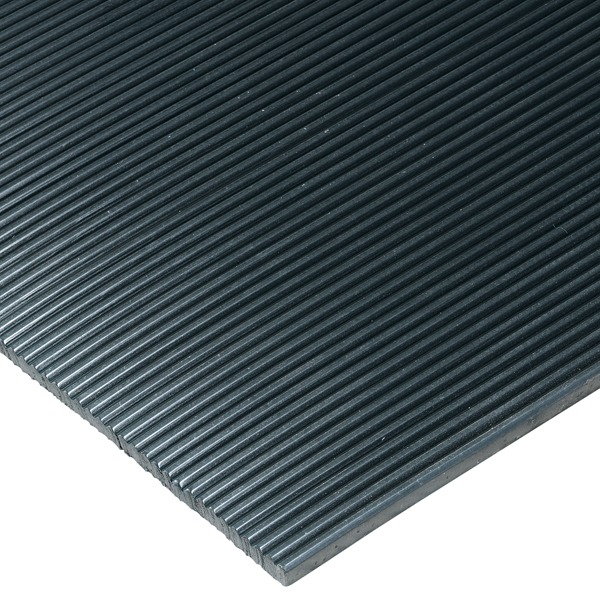 Corrugated Vinyl Runner Mats Are Runner Mats By American