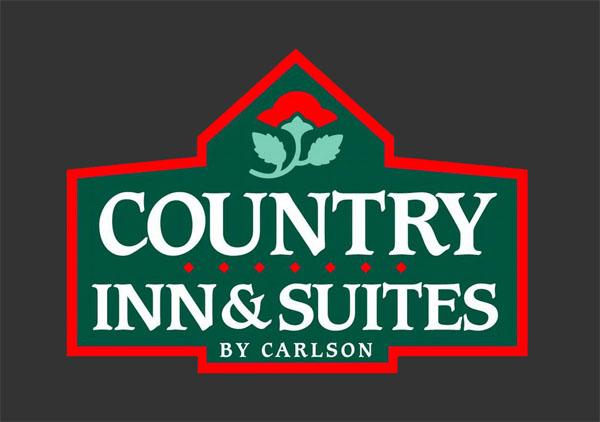 Country Inn Custom Floor Mats And Entrance Rugs American