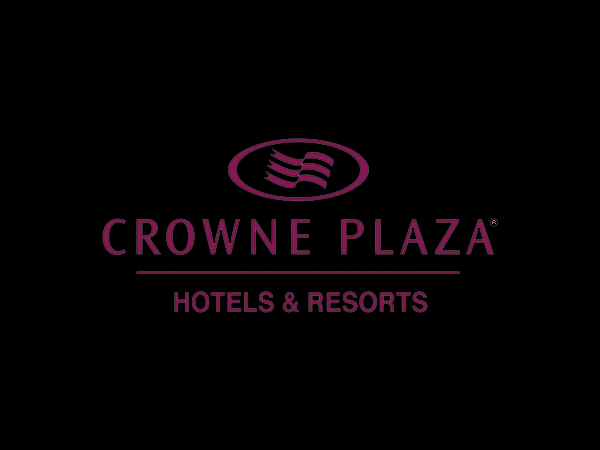 Crowne Plaza Custom Floor Mats And Entrance Rugs