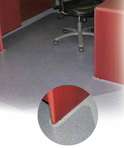 Custom Chair Mats For Carpet Are Custom Desk Chair Mats By