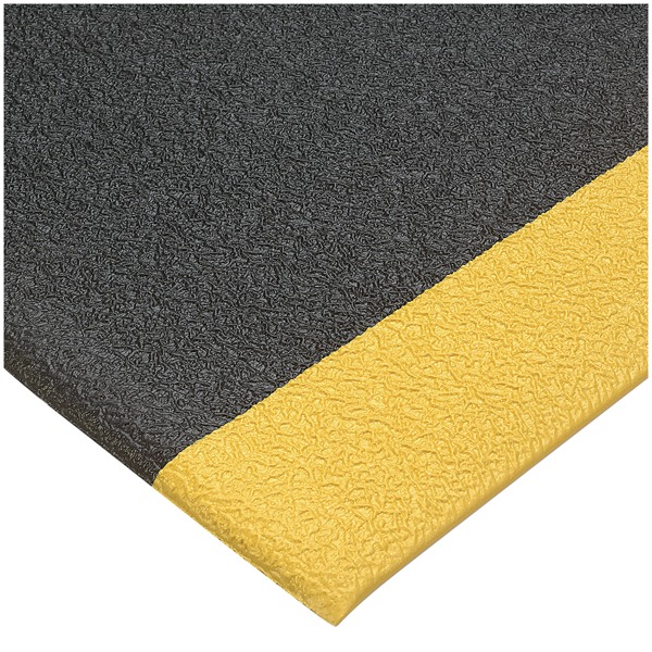 Deluxe Softstep Anti Fatigue Mats Are Anti Fatigue Mats By