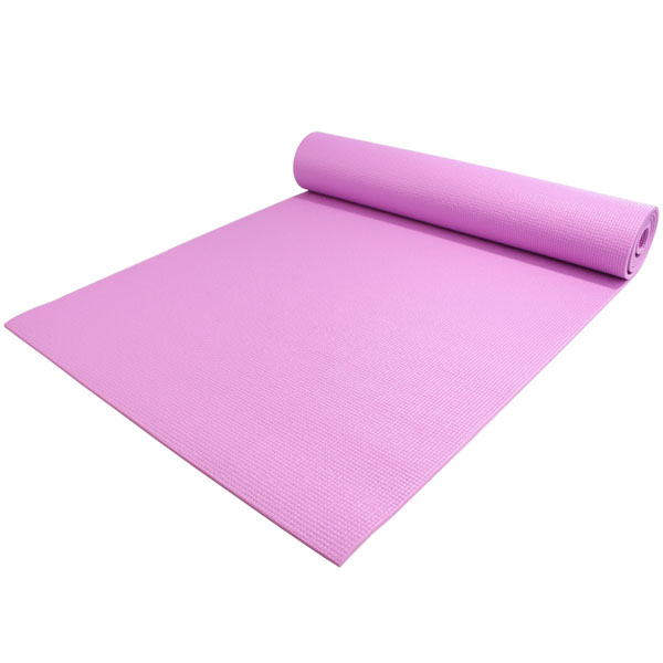 Yoga Mats Deluxe Are Extra Thick Yoga Mats By American Floor Mats