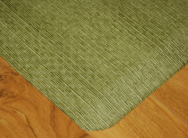 designer wicker kitchen mats are kitchen floor matsamerican