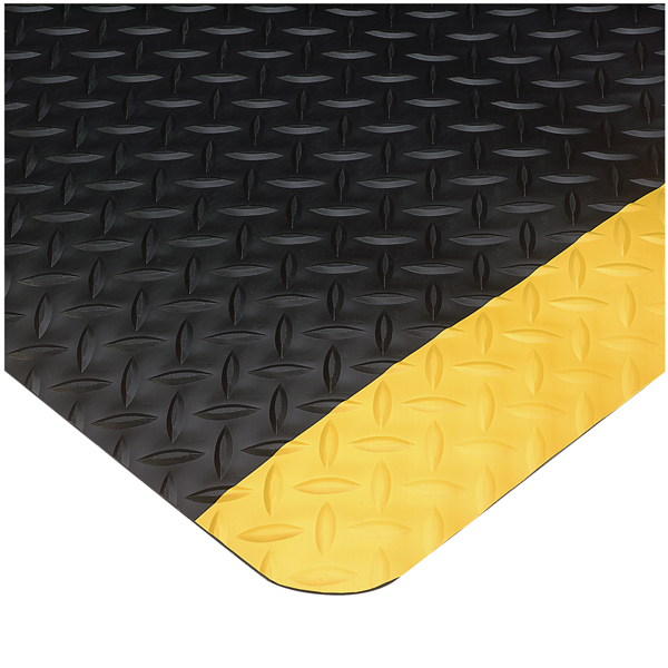 Diamond Plate Runner Mats Are Runner Floor Mats By