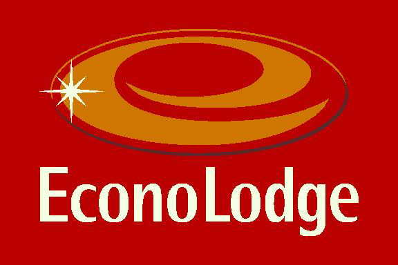 Econo Lodge Custom Floor Mats And Entrance Rugs American