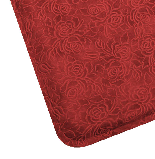 floor check reviews comfort find both by plum out mat inch for products quality recommendations mats trellis gel kitchen most popular price and gelpro