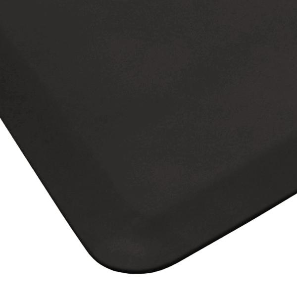 Gel Pro Kitchen Mat: NewLife Gel Pro Portable Comfort Mats Are Portable NewLife