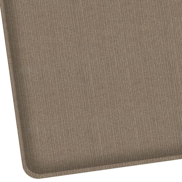 Gel Pro Kitchen Mat: Gel Pro Classic Comfort Mats Are GelPro Anti-Fatigue