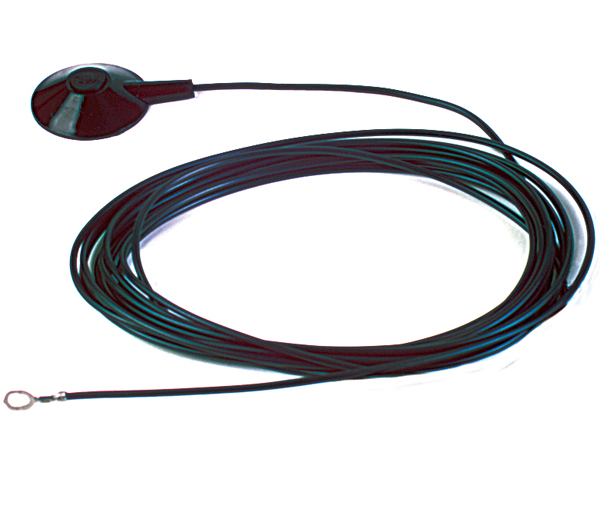 Grounding Cords For Anti Static Mats Are Grounding Wires