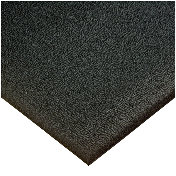 High Energy Anti Fatigue Mats Are Anti Fatigue Mats By