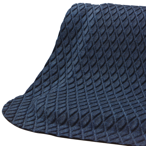 Hog Heaven Fashion Anti Fatigue Mats
