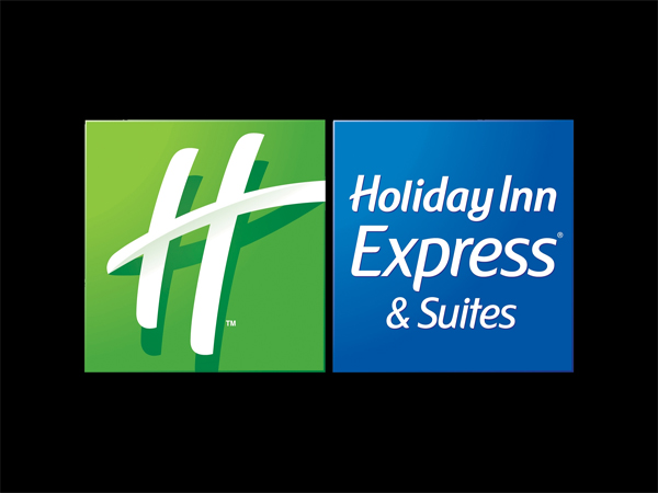 Holiday Inn Express Logo Floor MatsHoliday Inn Select Logo
